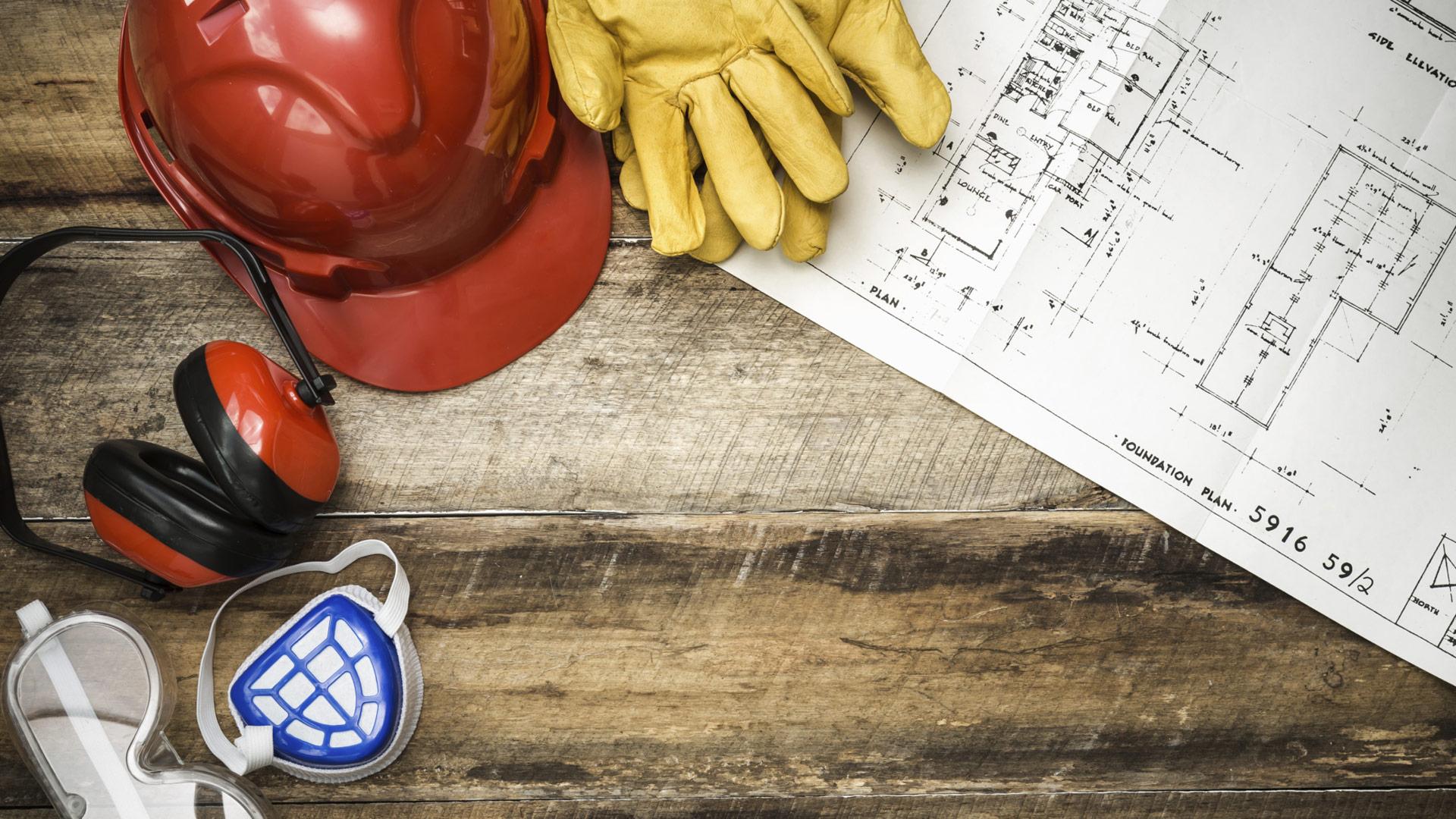 İş Sağlığı ve Güvenliği Uzmanı Hizmeti AKD OSGB